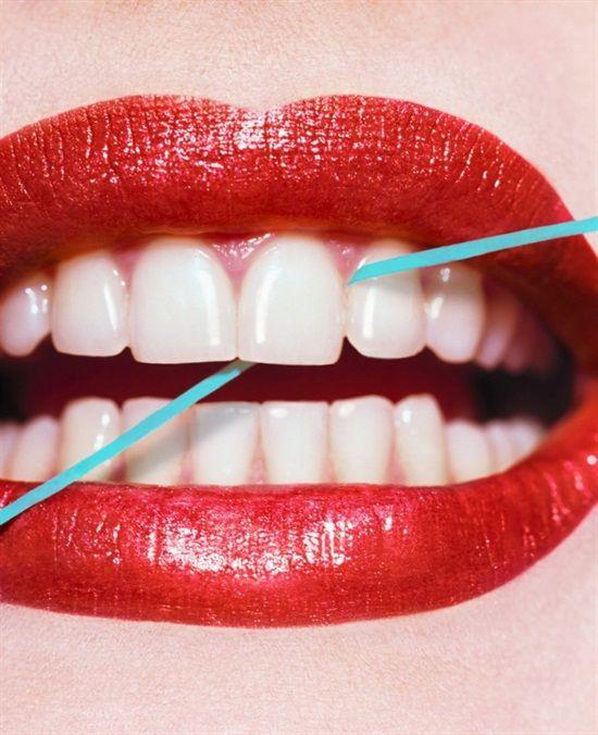 888fc492b934571565a3e3947e1bcf55--dental-floss-dental-care.jpg