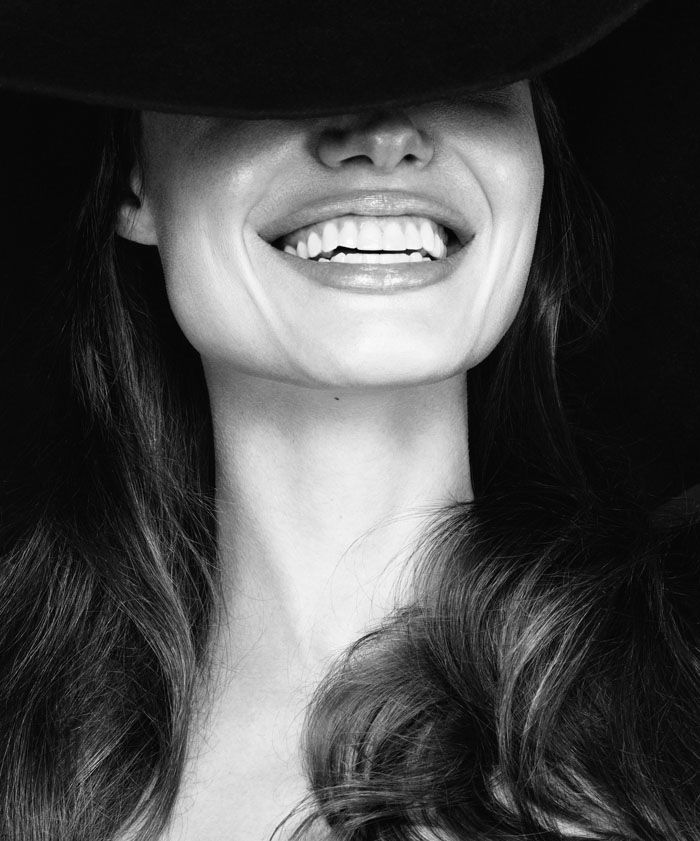 db3c67d70edabdd37cf47bb9e1ed4761--beautiful-smile-beautiful-people